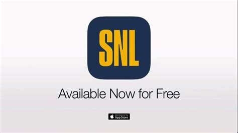 best buy app tv commercial win the holidays at best buy effort snl app tv commercial snl 40 ispot tv