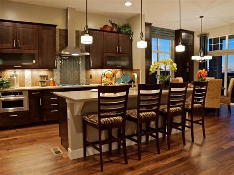 Kitchens At The Denver by Pictures Of Kitchen Chairs And Stools Seating Option