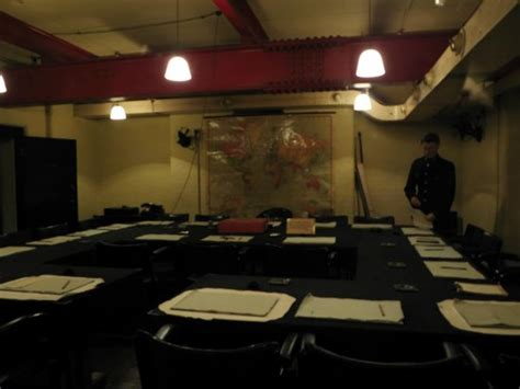 visit churchill war rooms museum guide for travel guide on tripadvisor