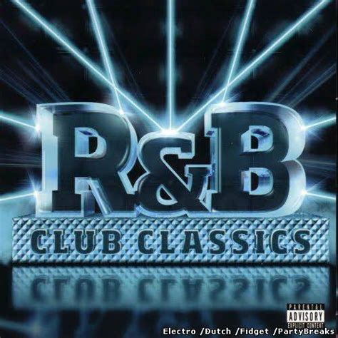 list of number one rb hip hop songs of 2012 u s download rnb mp3 vol 164 new r b songs 2013 download