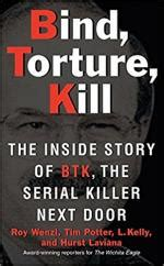 sentence the inside story of the list murders books 10 books to read after mindhunter litreactor