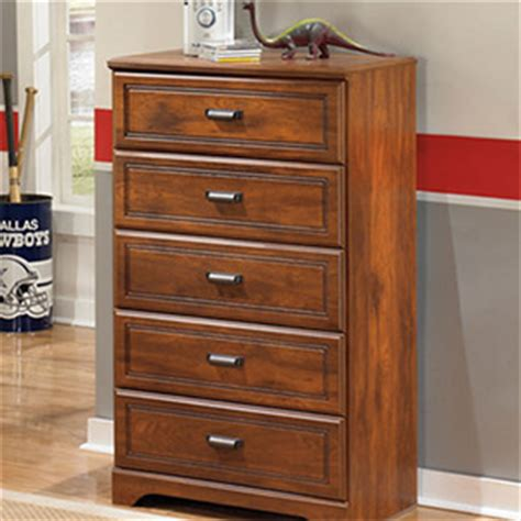 bernie and phyls bedroom sets bedroom furniture bedroom furniture sets bernie phyl