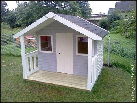 gartenhaus kinder selber bauen gartenhaus kinderspielhaus selber bauen gartenhaus