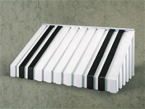 protection from the elements haggetts aluminum aluminum awnings vancestrunkconstruction