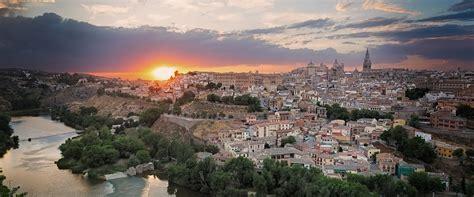 casas rurales y apartamentos en castilla la mancha baratas - Casas Rurales En Castilla La Mancha Baratas