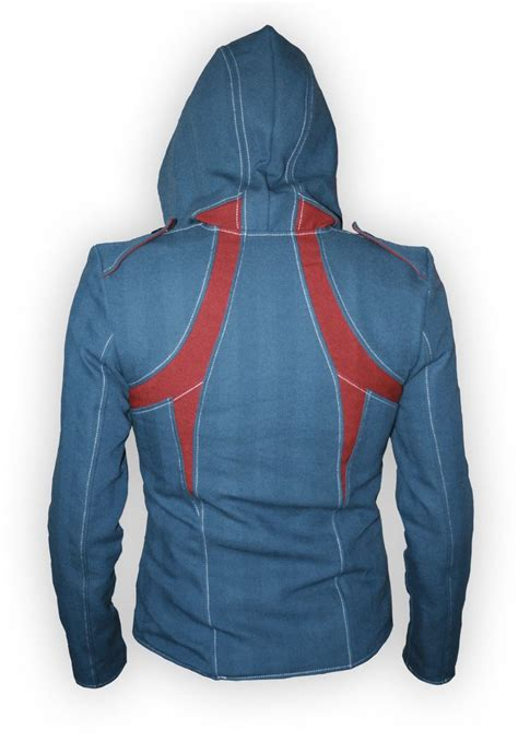 volante design kenway jacket 37 best images about ac casual coat ideas on pinterest