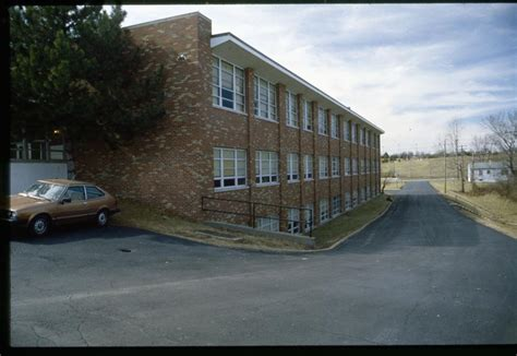 150th anniversary hoech middle school