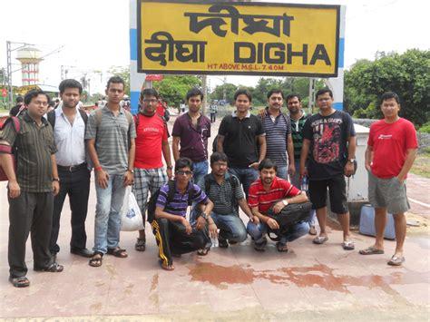 Online Work From Home In Kolkata - work from home web design jobs kolkata 100 work from