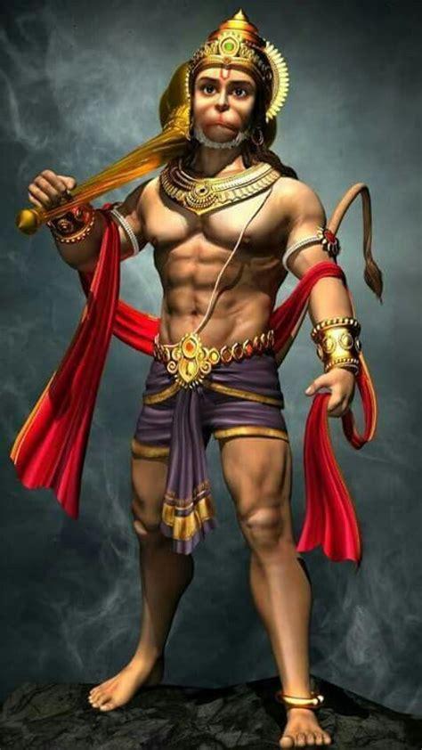 Home Decor Online Shopping In India by The 25 Best Hanuman Ideas On Pinterest Hanuman Lord Jai Hanuman And Shiva
