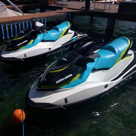 used pontoon boats okanagan mach boat sales explore our inventory of new used