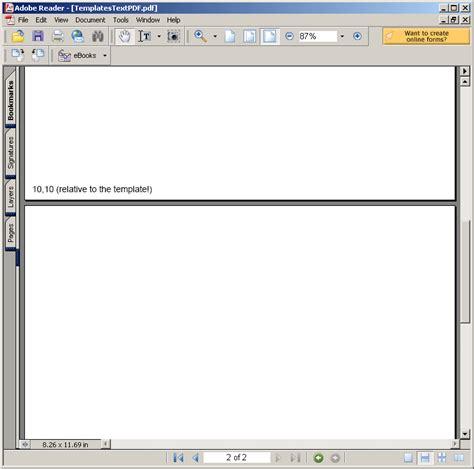 template 171 pdf rtf 171 java