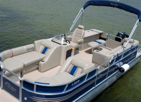 pontoon boat values kelley blue book pontoon boat pontoon boat blue book