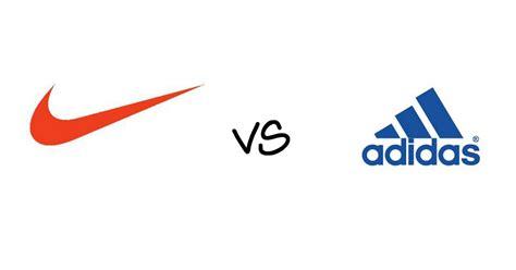 adidas vs nike nike vs adidas basketball shoes