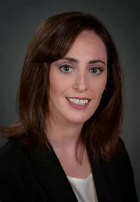 Mba Carroll by 87 Boston College Carroll Mba Admissions With