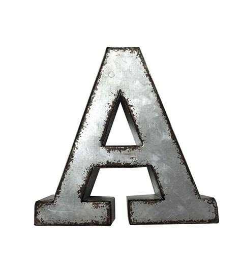 metal letters fab lab metal letters metal letters letters and metals