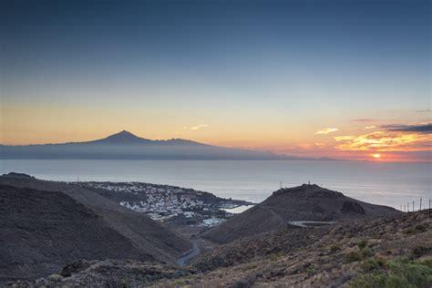 sede legale msc crociere immagine 36 isole canarie e marocco