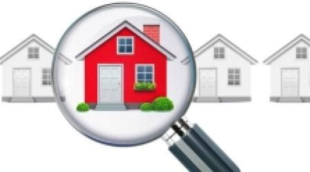Appraisal Records Property Information Search 187 Queenstown Lakes District Council