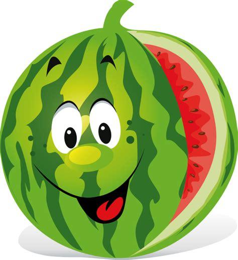 www clipart watermelon clip fruit clip downloadclipart org
