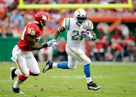 2009 san diego chargers roster chargers powder blue jersey in 2012 the official