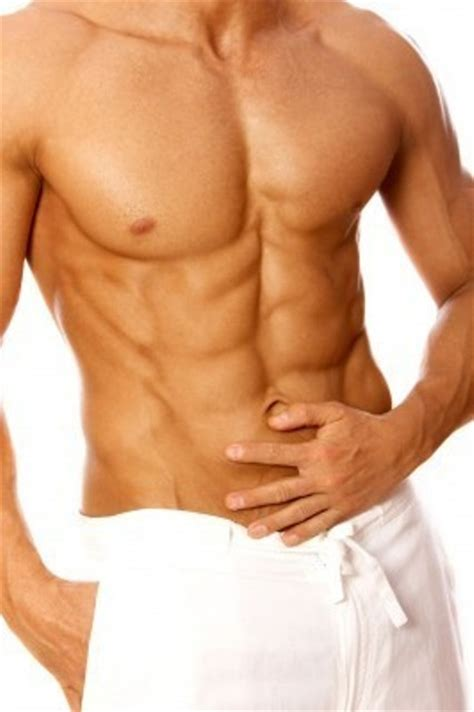 male brazilian waxing video full waxing miami body waxing miami brazilian wax miami