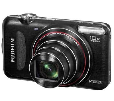 Kamera Fujifilm T300 Apple Macbook Air 13 3 Quot Led Intel I5 8gb Ram 128gb Storage Mmgf2ll A