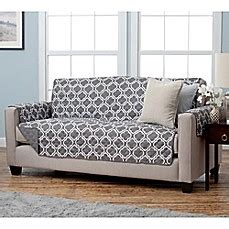 how to cover a loveseat with a sheet sofa slipcovers couch covers and furniture throws bed