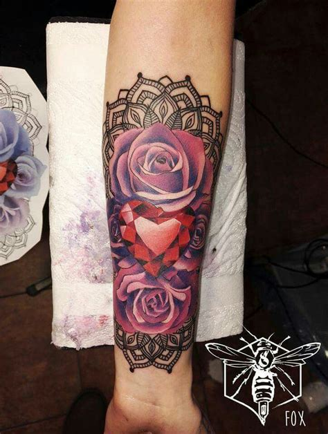 badass rose tattoos 381 best tats images on ideas ideas