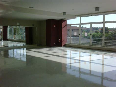 resinatura pavimenti industriali resinatura pavimenti per uso civile e industriale