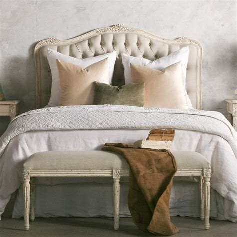 french country bed french country bedroom refresh