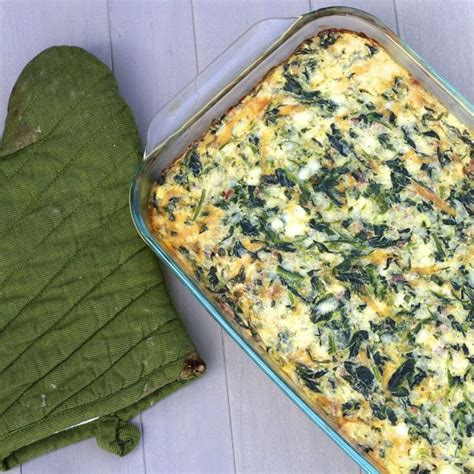 Spinach Cottage Cheese Casserole Recipe by 25 Best Ideas About Spinach Egg On Recipe For