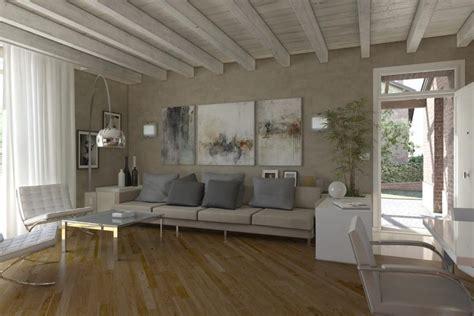 illuminazione soffitto legno illuminare soffitto con travi legno ispirazione design casa