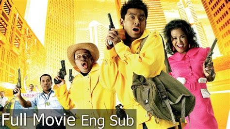 film horor thailand oh my ghost thai comedy movie black family english subtitle full