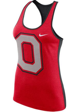 l apparel ohio state shop ohio state buckeyes womens apparel