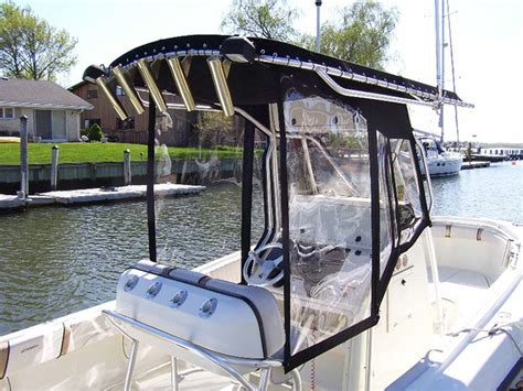 pm winter boat covers used 6 mtr stabicraft or mclay if you had a choice