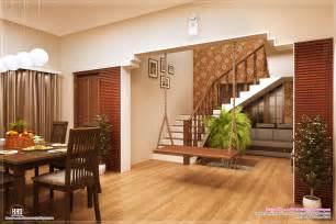 Kerala Home Interior Awesome Interior Decoration Ideas Kerala Home Design And