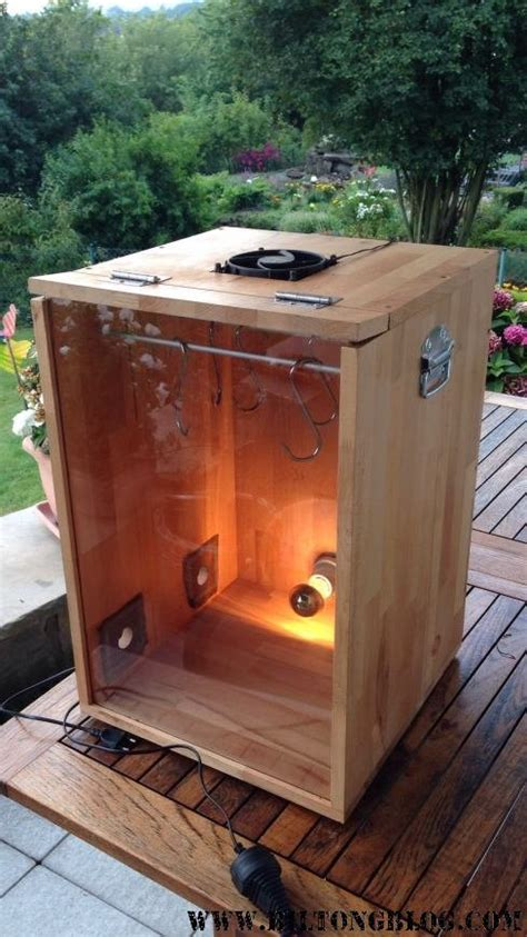 meat curing for sale how to make a biltong box or buy biltong blog