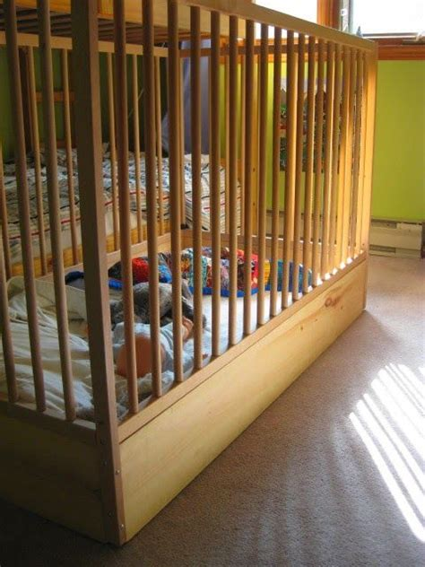 baby getting out of crib 8 best crib climber images on