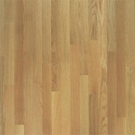 Unfinished Hardwood Flooring by 3 4 Quot X 1 1 2 Quot White Oak Select Unfinished Hardwood