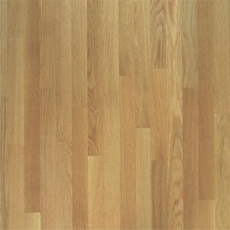 1 1/2 Select White Oak Flooring   1.5 Inch White Oak Floors