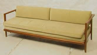 sofa with trundle 301 moved permanently