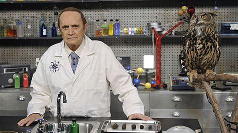 big theory professor proton dies reporter