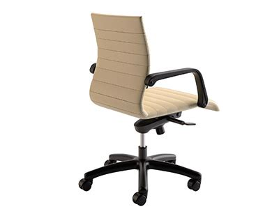 compel office furniture mojo conference chair compel office furniture