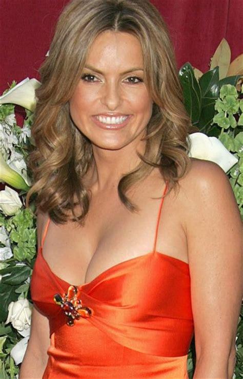 Miss Mariska mariska hargitay pageant www pixshark