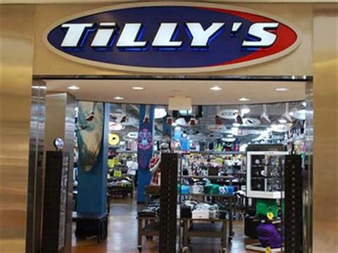 Tillys Gift Card - www tillys com survey win a 100 tilly s gift card from tilly s customer
