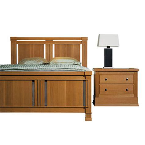 frank lloyd wright bedroom furniture frank lloyd wright meyer may bed