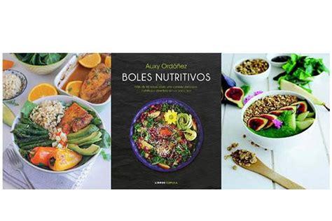 boles nutritivos es vivir estilos de vida que atrapan