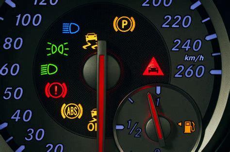Audi A3 Anzeigesymbole by Verkn 252 Pfte Sensoren Was Bringt K 252 Nstliche Intelligenz Im