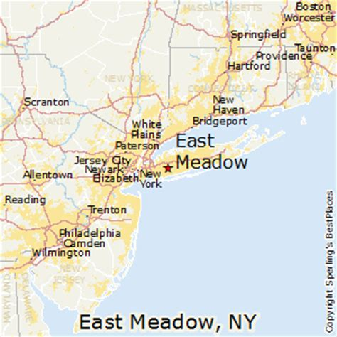 meadow ny related keywords suggestions meadow ny