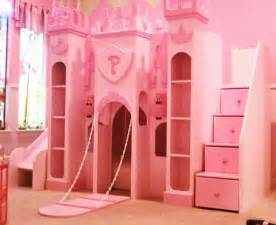 Princess Bunk Beds For Sale 25 Best Ideas About Princess Beds On Castle