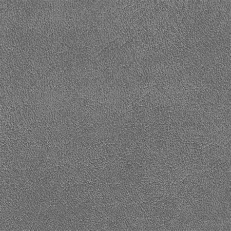 yacht upholstery fabric midship 99 mid grey marine upholstery fabric outdoor